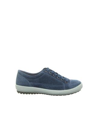 Legero Tanaro 4.0 820-84 Blue
