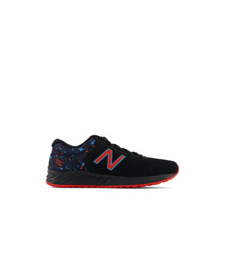 New Balance Arishi v2 Black