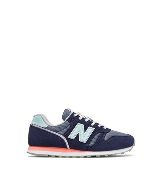 New Balance 373 Pigment