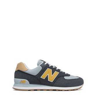 New Balance 574 OuterSpace
