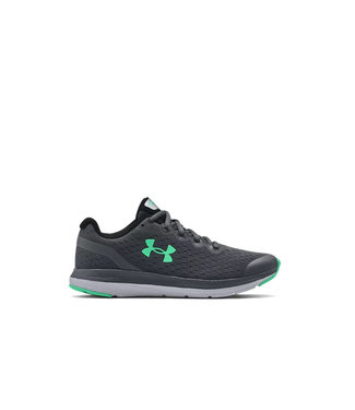 Under Armour Charged Impulse Pitch Grey