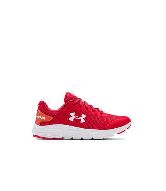 Under Armour GS Surge 2  Fireball