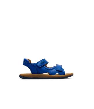 Camper K800333-006 Blue