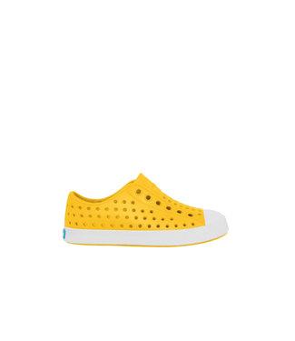 Native Jefferson Crayon Yellow