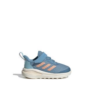 Adidas FortaRun Hazy Blue