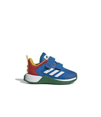 Adidas Lego Sport CF Blue