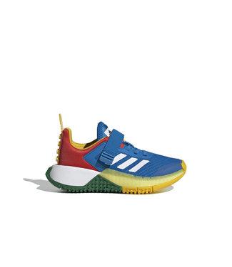 Adidas Lego Sport EL Blue