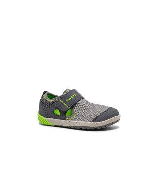Merrell Bare Steps H2O Grey