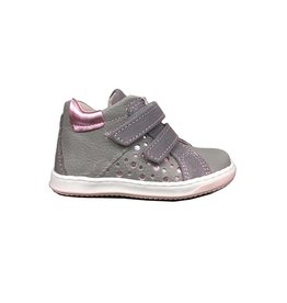 Lil Paolo LIL PAOLO SORBET 1 GRIS&ROSE