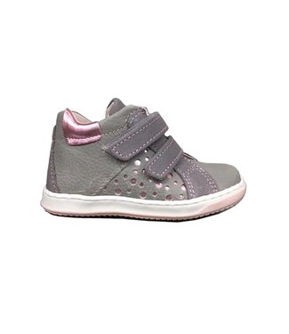 Lil Paolo LIL PAOLO SORBET 1 GREY & PINK