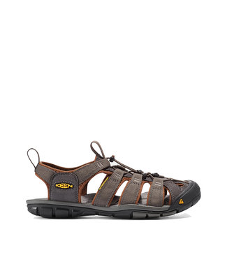 Keen Clearwater cnx Raven