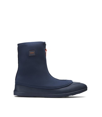 Swims Mobster Navy