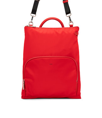 Co-lab Ivy 5815 Apple Red