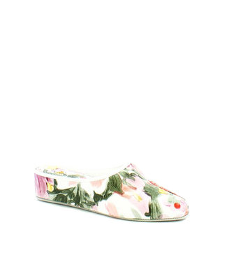 Zero Stress 5030 Floral