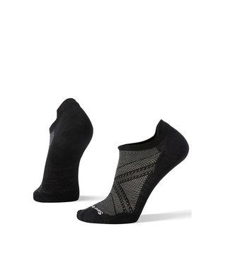 Smartwool PhD® Run Ultra Light Micro Socks Black