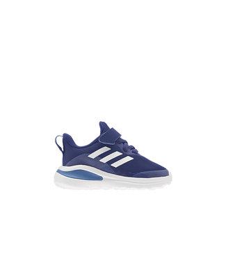 Adidas FortaRun Victory Blue