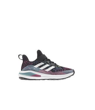 Adidas Fortarun Core Black