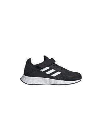 Adidas Duramo Core Black