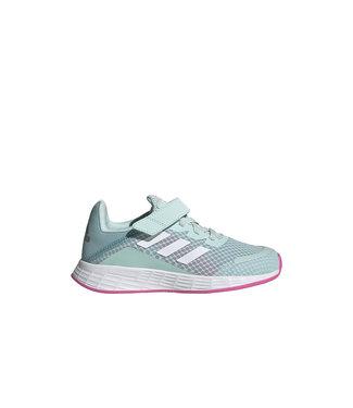 Adidas Duramo Halo Mint
