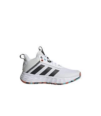 Adidas Own the Game 2.0 White