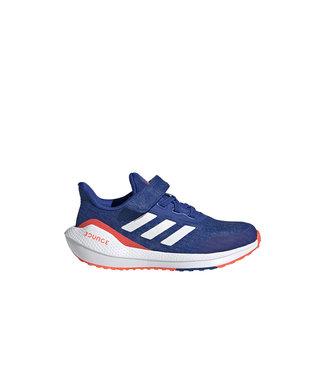 Adidas EQ21 Run Bleu Royal
