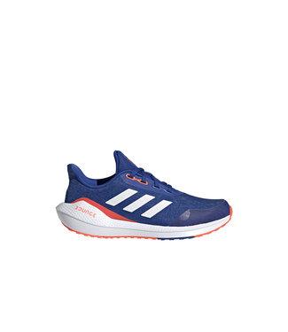 Adidas EQ21 Run J Royal Blue
