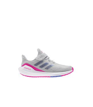 Adidas EQ21 Run Grey Two