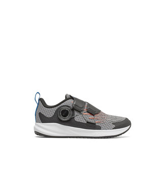 New Balance Fuelcore Reveal Boa Gris