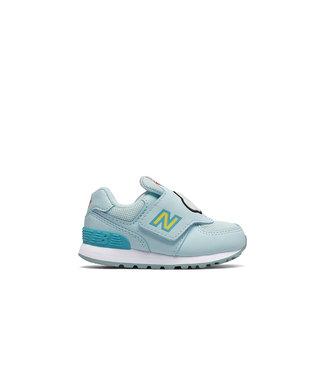 New Balance 574 V1 Pale Blue Chill