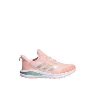 Adidas FortaRun Haze Coral