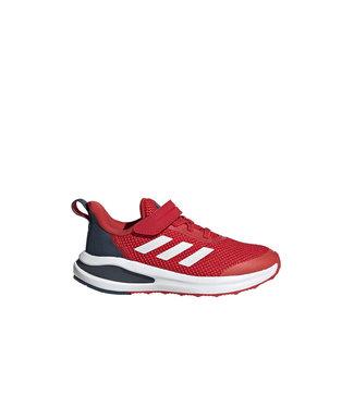 Adidas FortaRun EL Vivid Red