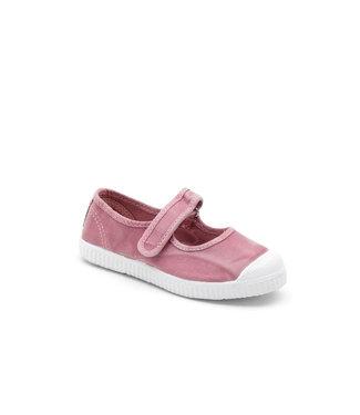 Cienta 76777 Pink