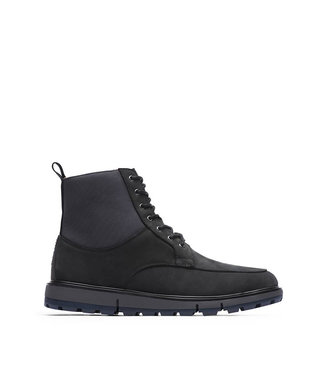 Swims Motion Country Boot Black