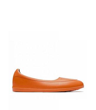 Swims Classics Orange
