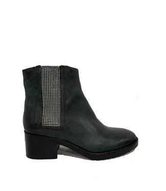 Mjus 503205-201 Green
