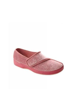 Foamtreads Jewel Pink