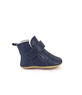 Froddo G1160001-K Bleu Foncé