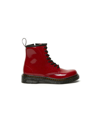 Dr. Martens 1460 Bright Red