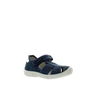 Naturino 7785-9101 Canvas Blue