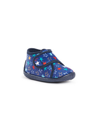 Lil Paolo Milky Way Navy