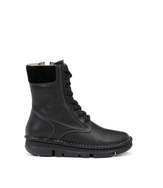 OnFoot 29505 Black