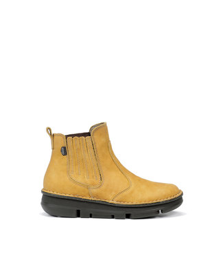 OnFoot 29100 Yellow