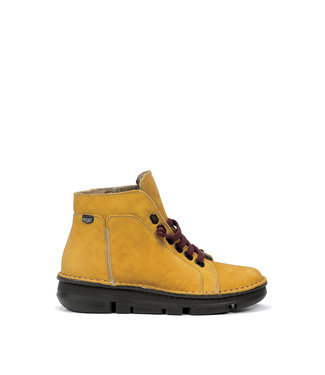 OnFoot 29001 Yellow