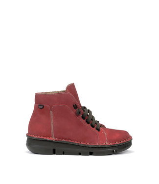 OnFoot 29001 Red