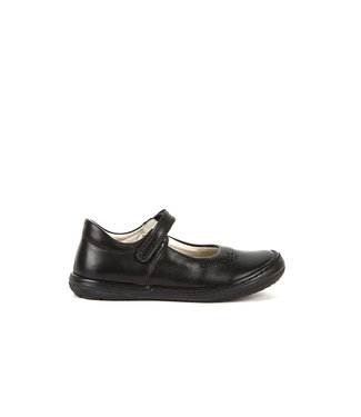 Froddo G3140053-2 Black