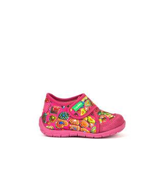 Froddo G1700288 Pink