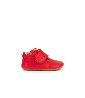 Froddo G1130005-6 Red