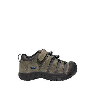 Keen Newport Shoes Grey