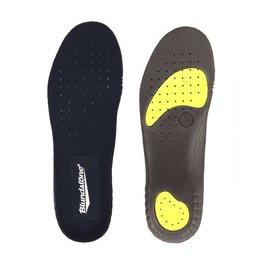 Blundstone Blundstone Deluxe Poron Footbed