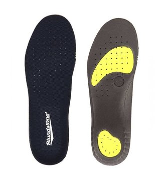 Blundstone Deluxe Poron Footbed